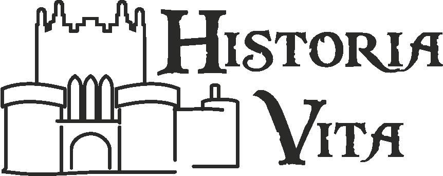 Historia Vita
