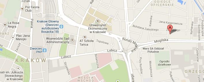 lajco_mapa