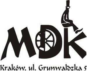 MDK Grunwaldzka 5