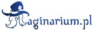 Maginarium