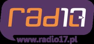 logo_radio17