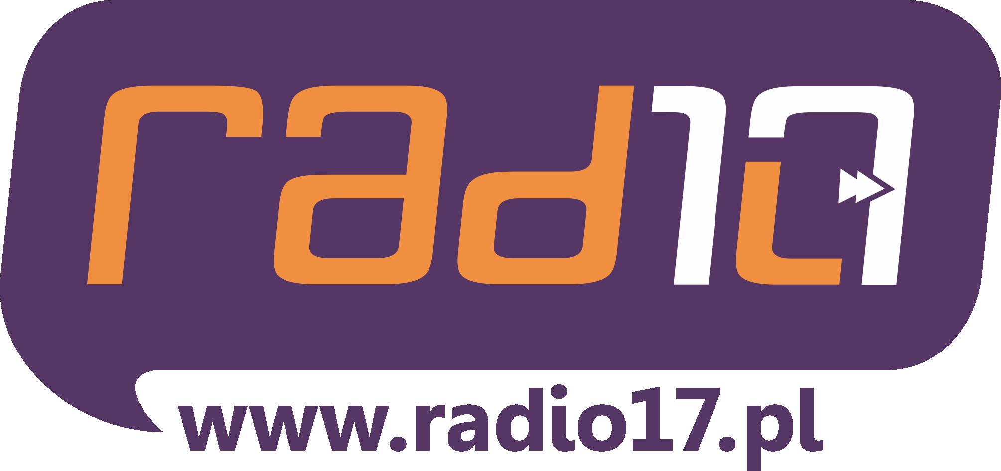 Radio 17