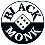 Black Monk