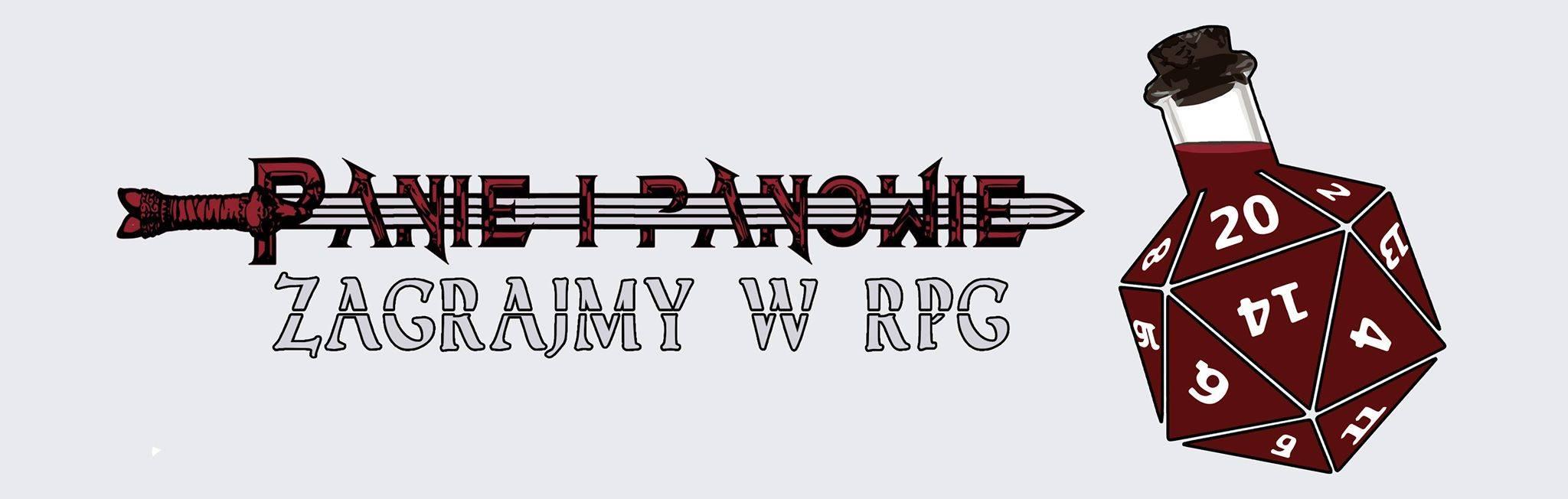 Panie i Panowie, zagrajmy w RPG