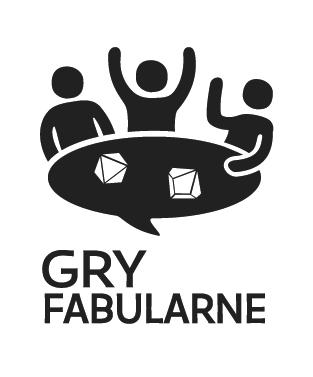 Gry Fabularne