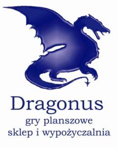 Dragonus